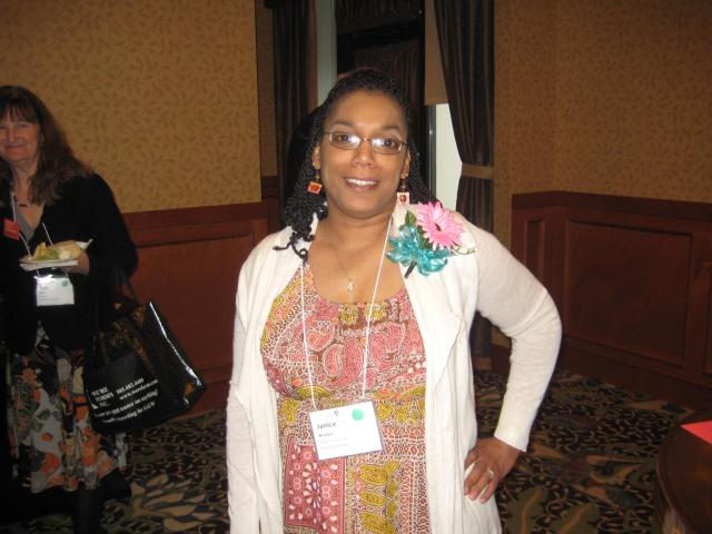AAUW Convention 084