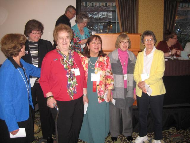 AAUW Convention 092