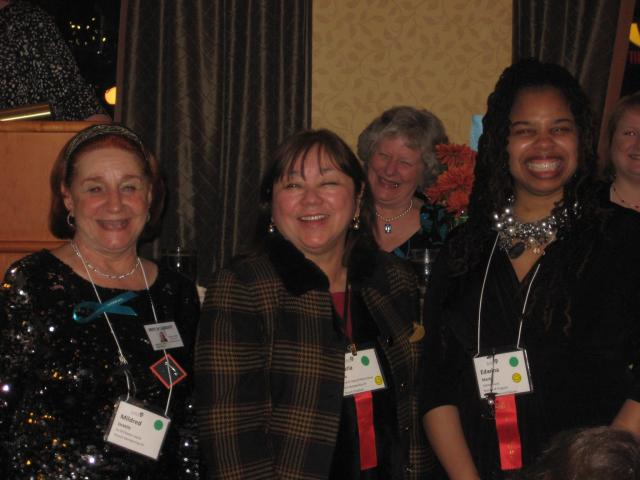 AAUW Convention 117