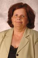 Prof. Janis McDonald