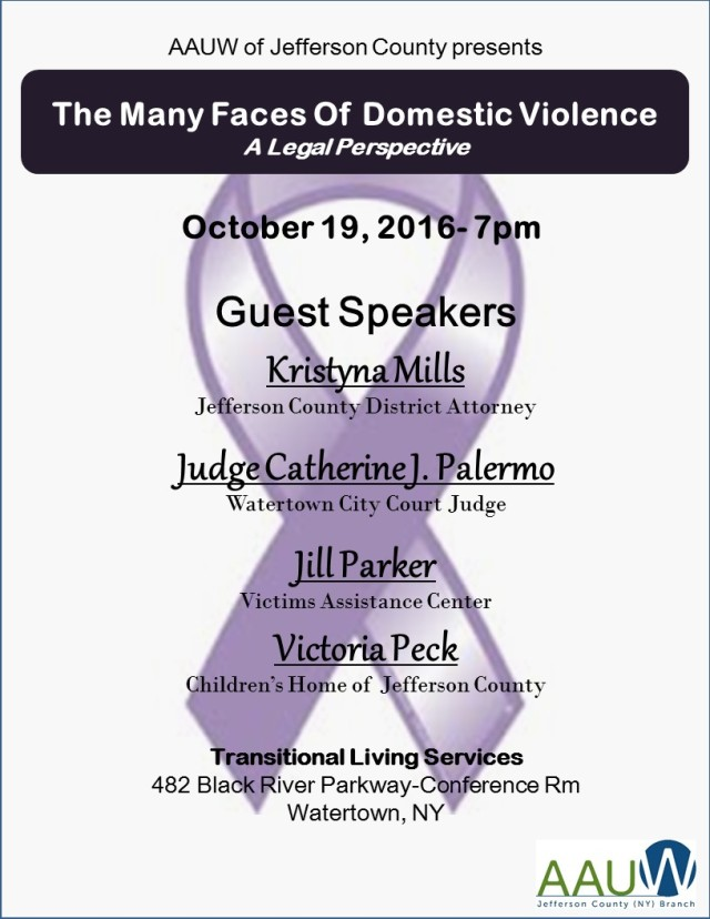 aauw-domestic-violence-event-gb14420204